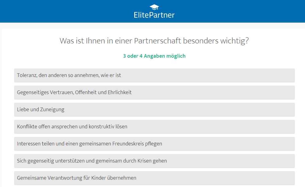 rabatt elitepartner